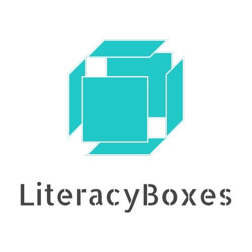 LiteracyBoxes(リテラシーボックス)-LogoBlogCard