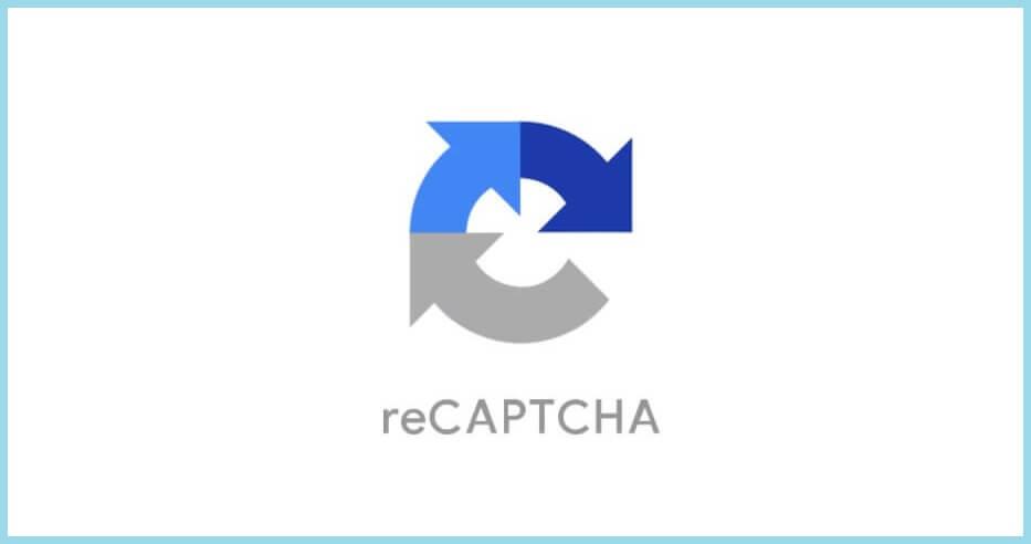 reCAPTCHA_logo