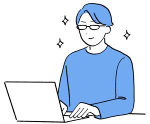 ブログは真面目に書くとデメリットになる