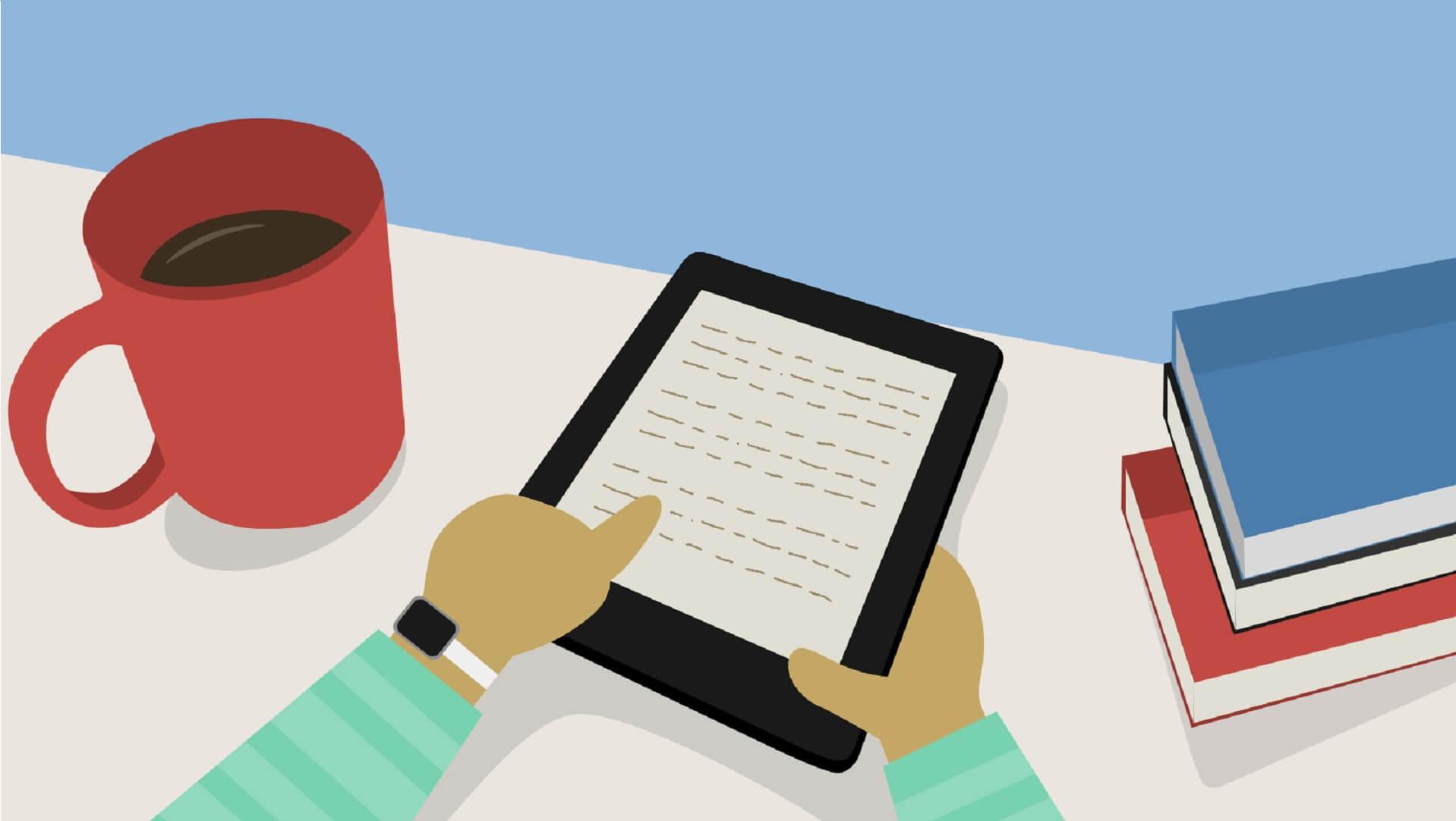 【今すぐ実践できる】読みやすいブログデザインに仕上げる【3つの方法】