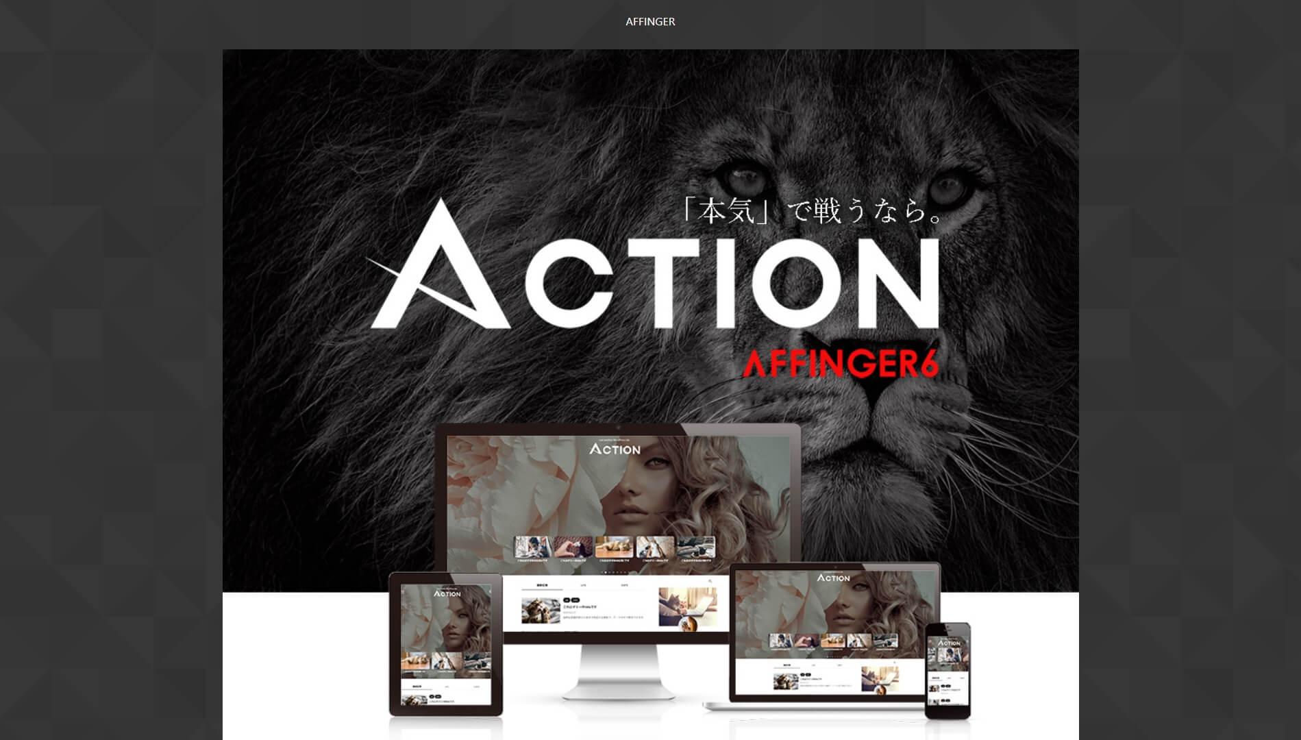 ACTION -AFFINGER6-