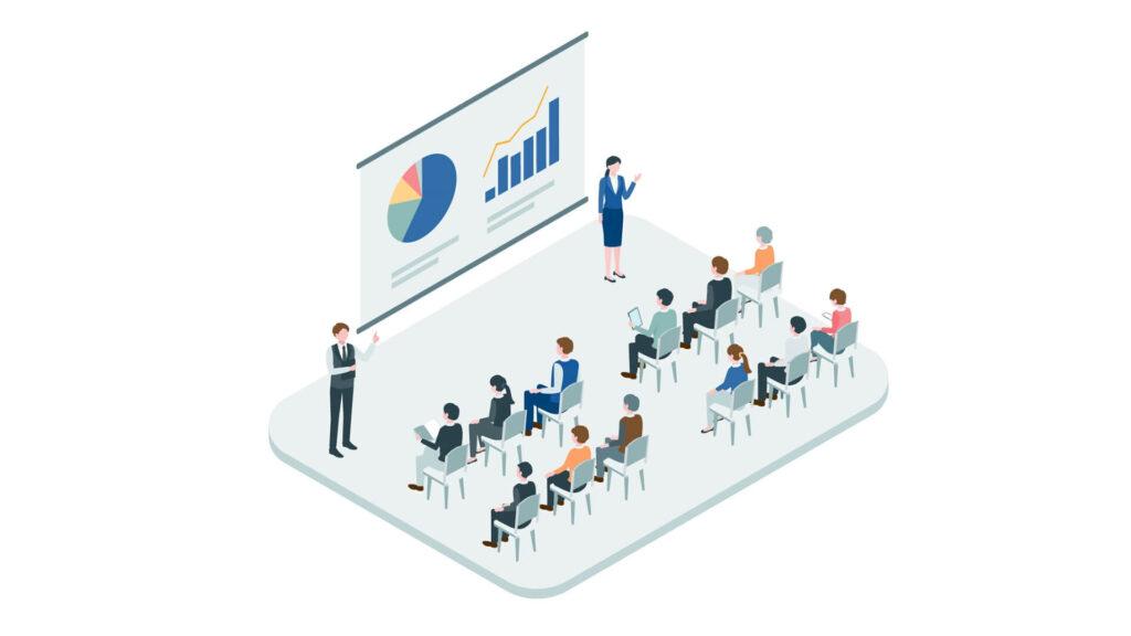 【Googleアナリティクスの登録方法】計測開始まで徹底解説!